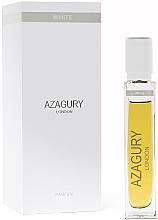 Düfte, Parfümerie und Kosmetik Azagury White - Parfum