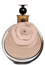 Düfte, Parfümerie und Kosmetik Valentina Valentina Assoluto - Eau de Parfum (Tester)