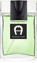 Düfte, Parfümerie und Kosmetik Aigner |man|2 Evolution - Eau de Toilette (Tester)