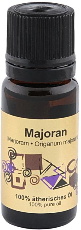 Ätherisches Öl Majoran - Styx Naturcosmetic — Bild N1