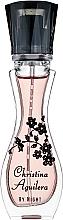 Christina Aguilera by Night - Eau de Parfum (Mini)  — Bild N2