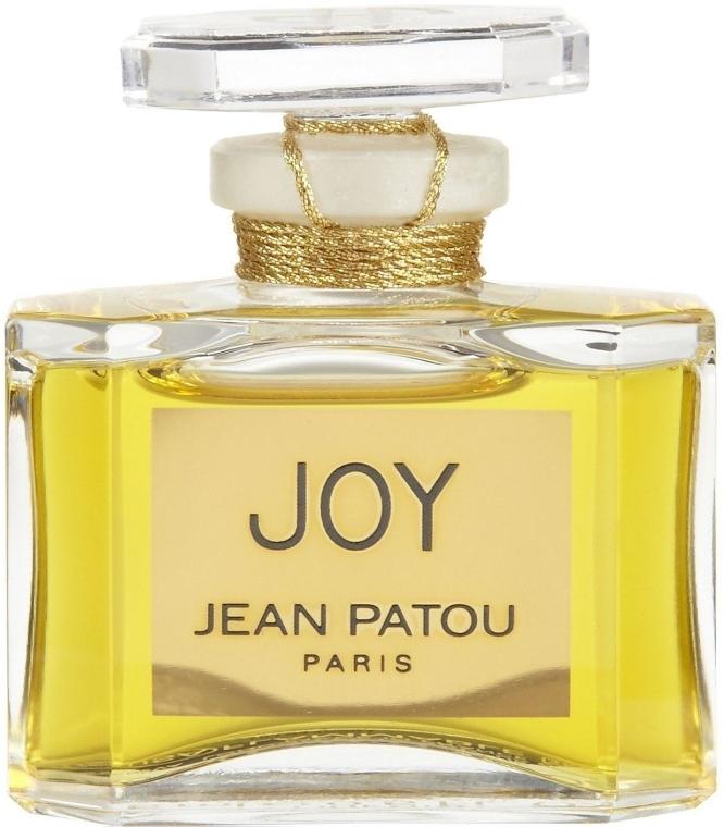 Jean Patou Joy - Eau de Toilette  — Bild N2