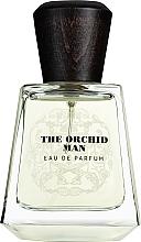 Düfte, Parfümerie und Kosmetik Frapin The Orchid Man - Eau de Parfum
