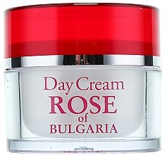 Düfte, Parfümerie und Kosmetik Tagescreme - BioFresh Rose of Bulgaria Rose Day Cream