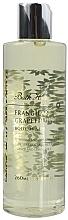 Düfte, Parfümerie und Kosmetik Bath House Frangipani & Grapefruit - Duschgel Frangipani & Grapefruit