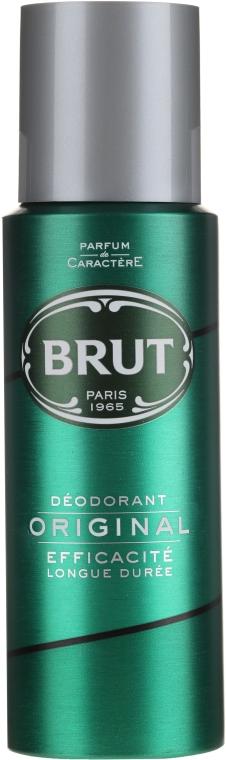 Brut Parfums Prestige Original - Deospray