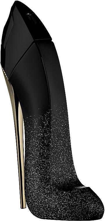 Carolina Herrera Good Girl Supreme - Eau de Parfum