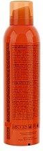 Feuchtigkeitsspendendes Bräunungsspray - Collistar Moisturizing Tanning Spray SPF10 200ml — Bild N2