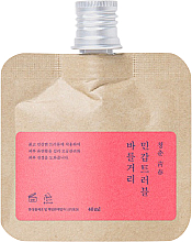 Düfte, Parfümerie und Kosmetik Creme für empfindliche und problematische Haut - Toun28 Trouble Care For Sensitive Skin