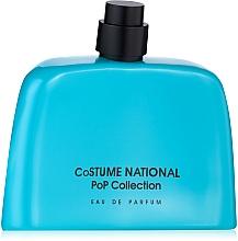 Düfte, Parfümerie und Kosmetik Costume National Pop Collection - Eau de Parfum