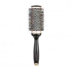 Düfte, Parfümerie und Kosmetik Rundbürste 43 mm - Kashoki Hair Brush Essential Beauty
