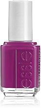 Düfte, Parfümerie und Kosmetik Nagellack - Essie Professional Nail Colour