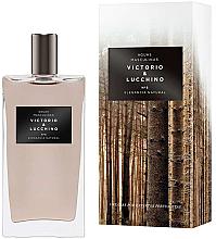 Düfte, Parfümerie und Kosmetik Victorio & Lucchino Aguas Masculinas No 6 Elegancia Natural - Eau de Toilette