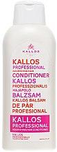 Haarspülung - Kallos Cosmetics Nourishing Conditioner — Bild N1