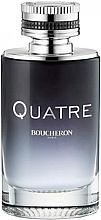 Düfte, Parfümerie und Kosmetik Boucheron Quatre Absolu De Nuit - Eau de Parfum
