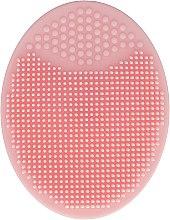 Düfte, Parfümerie und Kosmetik Gesichtsreinigungsbürste aus Silikon 30628 - Top Choice