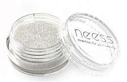 Düfte, Parfümerie und Kosmetik Nägel-Brokat-Pulver - Neess Fizzy Effect