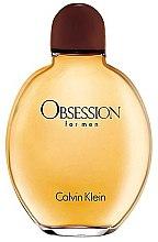 Düfte, Parfümerie und Kosmetik Calvin Klein Obsession For Men - Eau de Toilette (Mini)