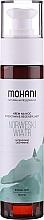 Düfte, Parfümerie und Kosmetik Intensiv pflegende und regenerierende Nachtcreme für trockene Gesichtshaut - Mohani Norwegian Wind Intense Revitalising Night Cream