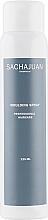 Düfte, Parfümerie und Kosmetik Texturierendes Haarpsray - Sachajuan Moulding Spray