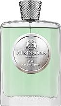 Düfte, Parfümerie und Kosmetik Atkinsons Posh on the Green - Eau de Parfum