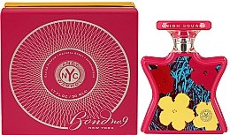 Bond No 9 Andy Warhol Union Square - Eau de Parfum — Bild N1