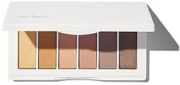 Düfte, Parfümerie und Kosmetik Lidschattenpalette - Ere Perez Chamomile Eye Palette