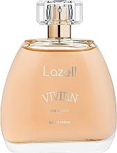Düfte, Parfümerie und Kosmetik Lazell Vivien Eau de Parfum for Women - Eau de Parfum