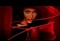 Naomi Campbell Seductive Elixir - Parfümiertes Körperspray  — Bild N1