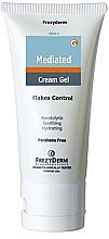Düfte, Parfümerie und Kosmetik Anti-Schuppen Creme-Gel für fettiges und trockenes Haar - Frezyderm Mediated Cream Gel