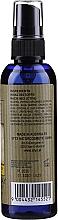 Haarstylingspray mit Mandarine und Melisse Natürlicher Halt - Styx Naturcosmetic Haar Spray Mandarine Melisse — Bild N2
