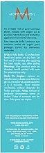 Haaröl-Spray für mehr Glanz mit Arganöl - MoroccanOil Glimmer Shine — Bild N6