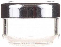 Düfte, Parfümerie und Kosmetik Aufbewahrungsglas für Accessoires - Top Choice