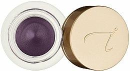 Düfte, Parfümerie und Kosmetik Gel-Eyeliner - Jane Iredale Jelly Jar Gel Eyeliner