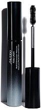 Düfte, Parfümerie und Kosmetik Mascara für Schwung, Volumen und Verlängerung - Shiseido Full Lash Multi-Dimension Mascara