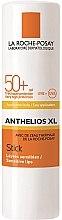 Düfte, Parfümerie und Kosmetik Sonnenschützender Lippenbalsam SPF 50+ - La Roche-Posay Anthelios XL SPF 50+