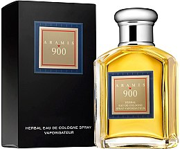 Düfte, Parfümerie und Kosmetik Aramis 900 - Eau de Cologne