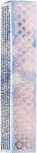 Düfte, Parfümerie und Kosmetik Flüssiger Eyeliner - Avon Mark Pearlesque Liquid Eyeliner