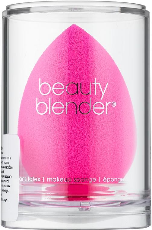 Make-up Schwamm - Beautyblender Original — Bild N2