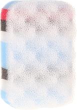 Düfte, Parfümerie und Kosmetik Badeschwamm - Inter-Vion
