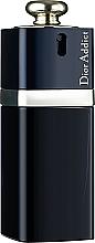 Christian Dior Addict - Eau de Parfum — Bild N1