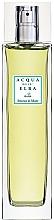 Düfte, Parfümerie und Kosmetik Raumerfrischer-Duftspray Brezza di Mare - Acqua Dell Elba Room Spray Brezza di Mare