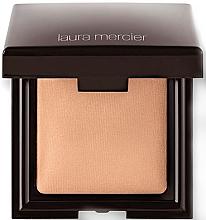 Düfte, Parfümerie und Kosmetik Gesichtspuder - Laura Mercier Candleglow Sheer Perfecting Powder