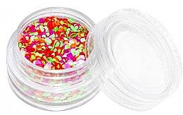Düfte, Parfümerie und Kosmetik Glänzende Nageldekoration - Neess Crazy Dots Effect