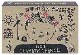 Düfte, Parfümerie und Kosmetik Handseife Brombeere & Rhabarber - Bath House Barefoot And Beautiful Hand Soap Human Change Not Climate Change Blackberry & Rhubarb