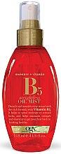 Düfte, Parfümerie und Kosmetik Haaröl mit Vitamin B5 - OGX Organix Moisture Vitamin B5 Weightless Oil Mist