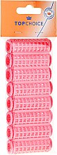 Düfte, Parfümerie und Kosmetik Lockenwickler S 8 St. - Top Choice