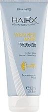 Düfte, Parfümerie und Kosmetik Schützende Haarspülung für alle Haartypen - Oriflame HairX Protecting Shampoo