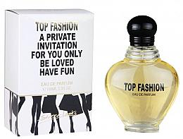 Düfte, Parfümerie und Kosmetik Street Looks Top Fashion - Eau de Parfum