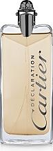 Düfte, Parfümerie und Kosmetik Cartier Declaration Parfum - Parfum